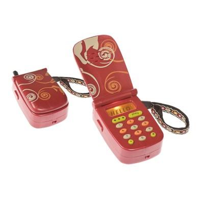 B Toys Hallo Telefon - B Hallo Telefon