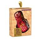 B Toys Hallo Telefon