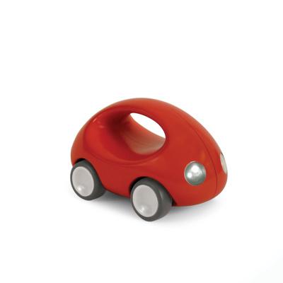 Kid O Go Car ( Röd ) - Kid O Go Car ( Röd )
