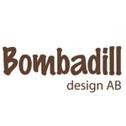 Bombadill Apelsin & Chokladtårtbit