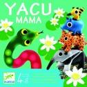 Djeco Yacumama - Djeco Yacumama