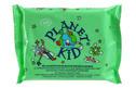Planet Kid Tvättservetter - Planet Kid Tvättservetter