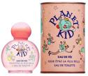 Planet Kid Fairyland EDT 100 ml (Parfym) - Planet Kid Fairyland EDT 100 ml (Parfym)