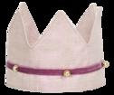 Maileg Prinsess Krona - Maileg Prinsess Krona