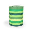 bObles Orm (Grön) - bObles Orm (Grön)