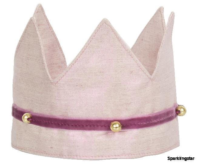 Maileg Prinsess Krona
