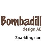 Bombadill Logo
