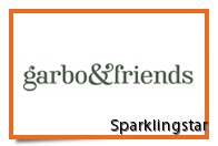 Garbo_Friendslogo