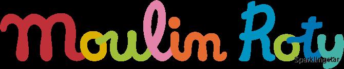 moulin roty logo