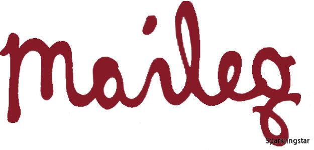 Maileg_tekst_logo_nyt