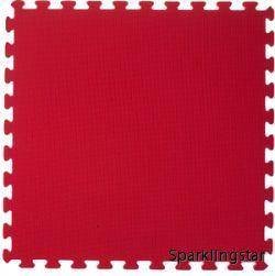 pusselmattan rödjpg