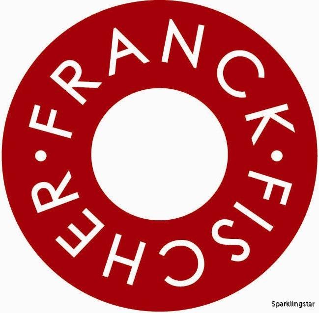franck-fischer-logo-2