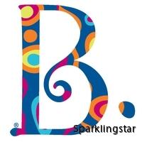 b.logo