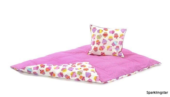 Bedding_20001-2-3_700x400