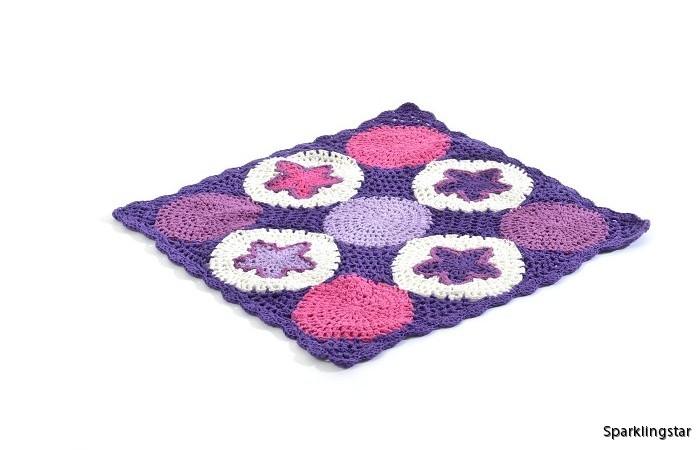 Doll_blanket_40017-2_Purple700x450