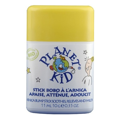 Planet Kid Bump Stick - Planet Kid Bump Stick