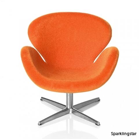 Svanen-orange-front