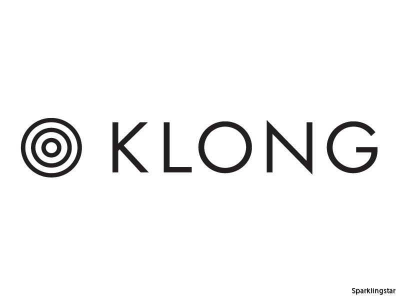 KLONG Logo