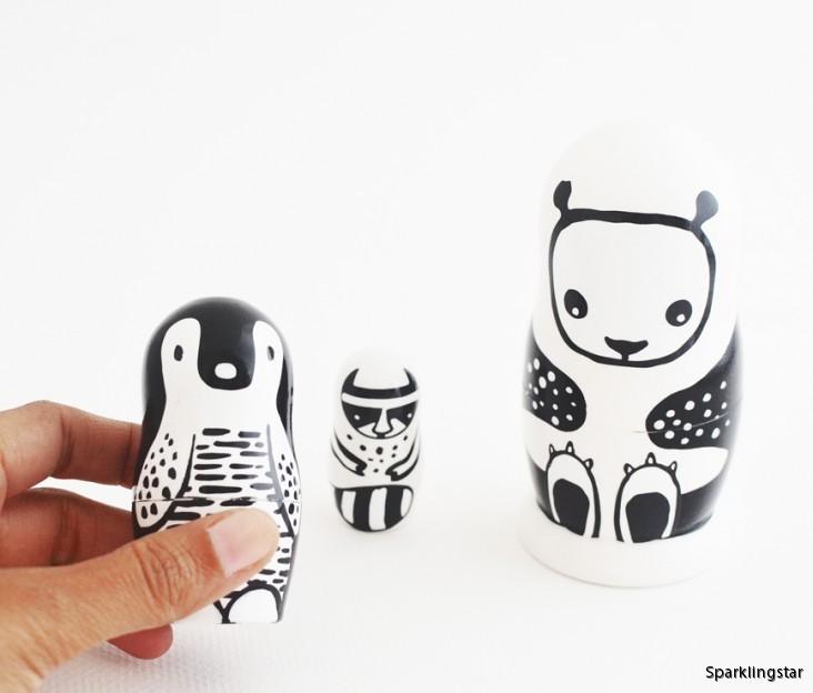 panda-hand-web