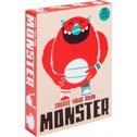 Create Your Own Monster - Create Your Own Monster