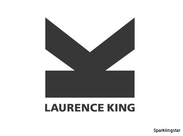 Laurence King Logo