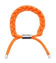 sand n salt Armband (Orange) - sand n salt Armband (12cm)