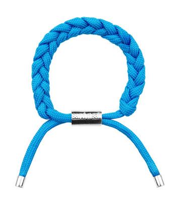 sand n salt Armband (Blå) - sand n salt Armband (12cml)
