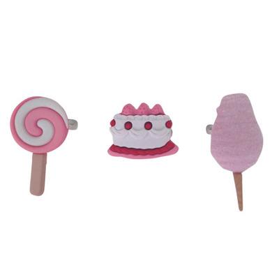 Pop Cutie Ring (Party) - Pop Cutie Ring (Klubba)