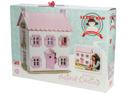 Le Toy Van Dockhus 'Sophie's House'