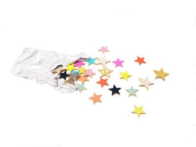 Kiko+ Tanabata Cookies - Kiko+ Tanabata Cookies