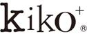 Kiko+ Dongri (Grön / Silver)