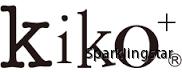 Kiko+ Logo