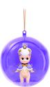 Sonny Angel Ornament Laduree 2015 - Sonny Angel Ornament Laduree 2015 (Saint Honore Violette)