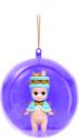 Sonny Angel Ornament Laduree 2015
