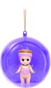 Sonny Angel Ornament Laduree 2015 - Sonny Angel Ornament Laduree 2015 (Macarone Rose)