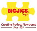 BigJigs Candy Floss Breakfast Set
