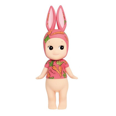 Sonny Angel Artist Collection (My Happy Snack) - Sonny Angel Artist Collection (Rabbit)