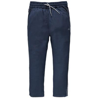 Tumble 'N Dry Gaitlin Girls Mid Pants - Tumble 'N Dry Gaitlin Girls Mid Pants ( Storlek 92 )