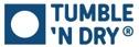Tumble 'N Dry Giulio Mid Demin