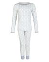 Mini A Ture Young Ashley Blue (Pyjamas) - Mini A Ture Young Ashley Blue ( Storlek 2 år )