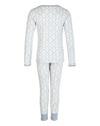 Mini A Ture Young Ashley Blue (Pyjamas)