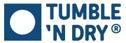 Tumble 'N Dry Grover Mid Tee