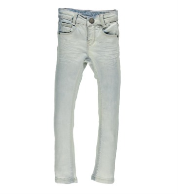 Tumble 'N Dry Milene Jeans - Tumble 'N Dry Milene Jeans ( Storlek 110 )