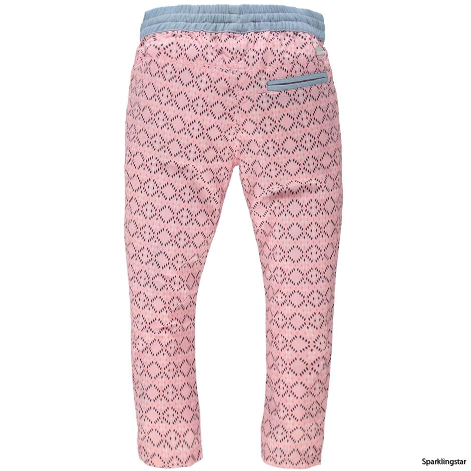 Tumble 'N Dry Geziena Girls Mid Pants