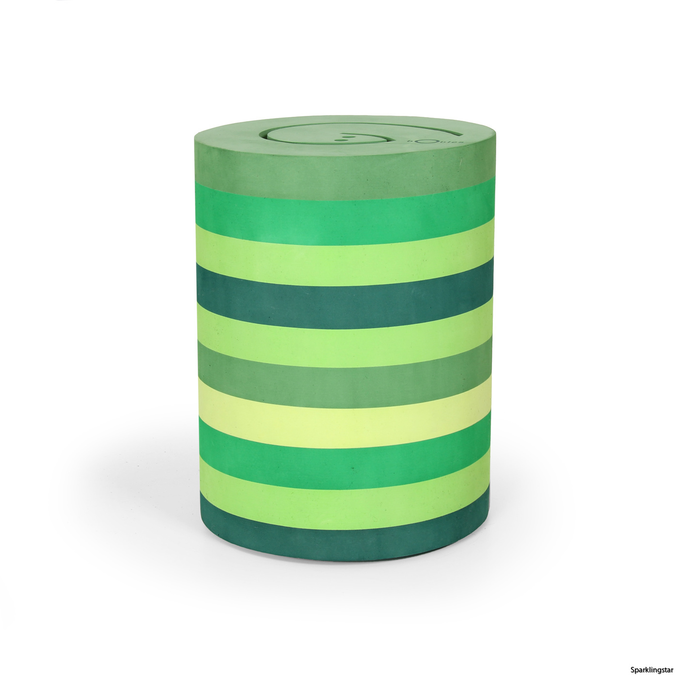 bObles Orm (Grön)