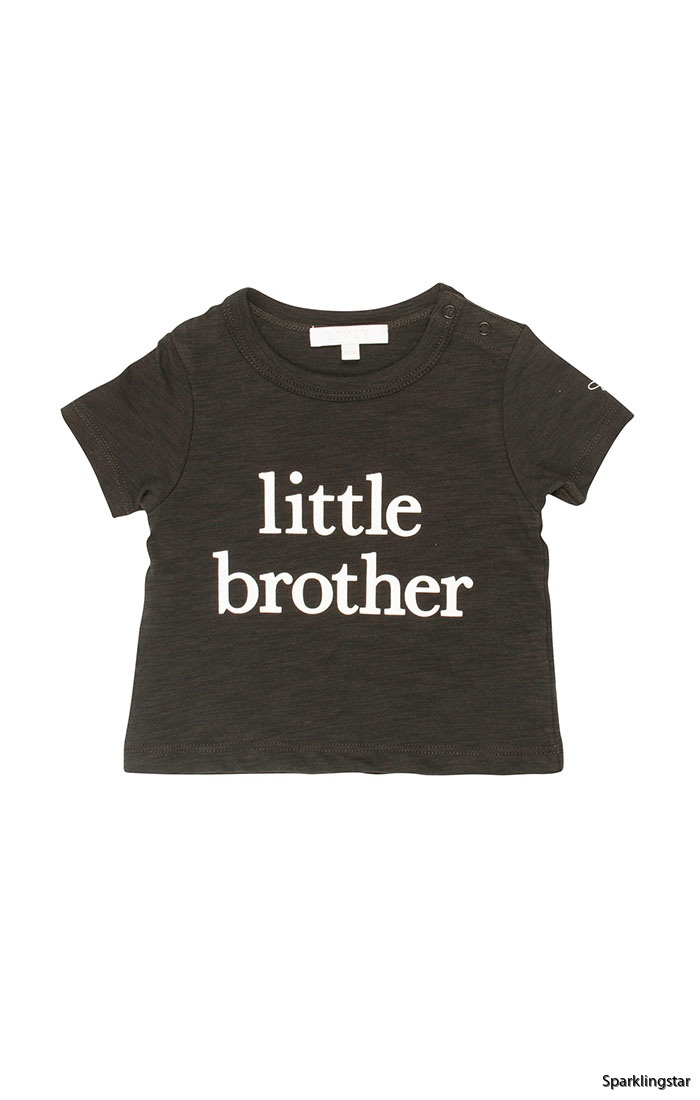 Livly Little Brother T-Shirt