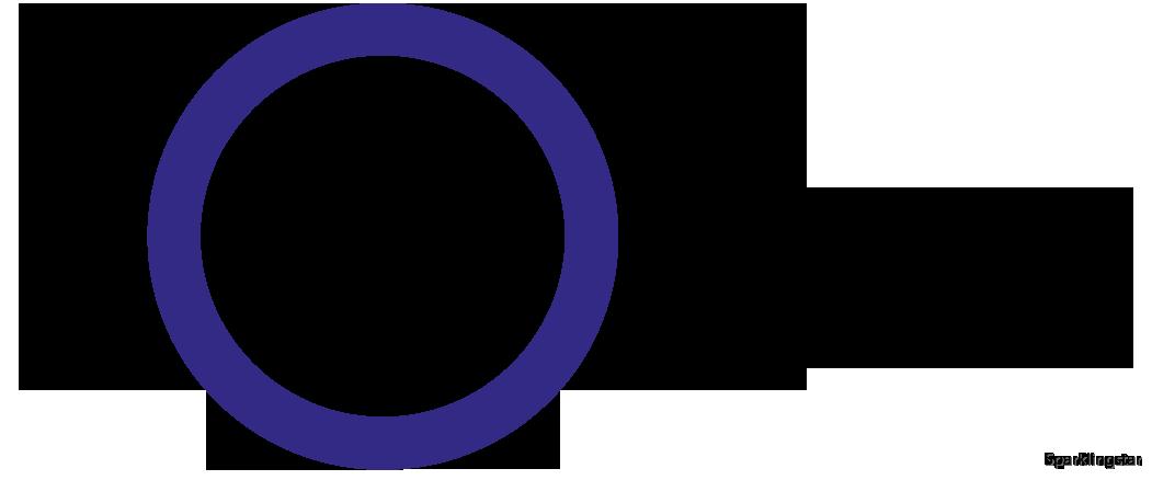 bObles Logo