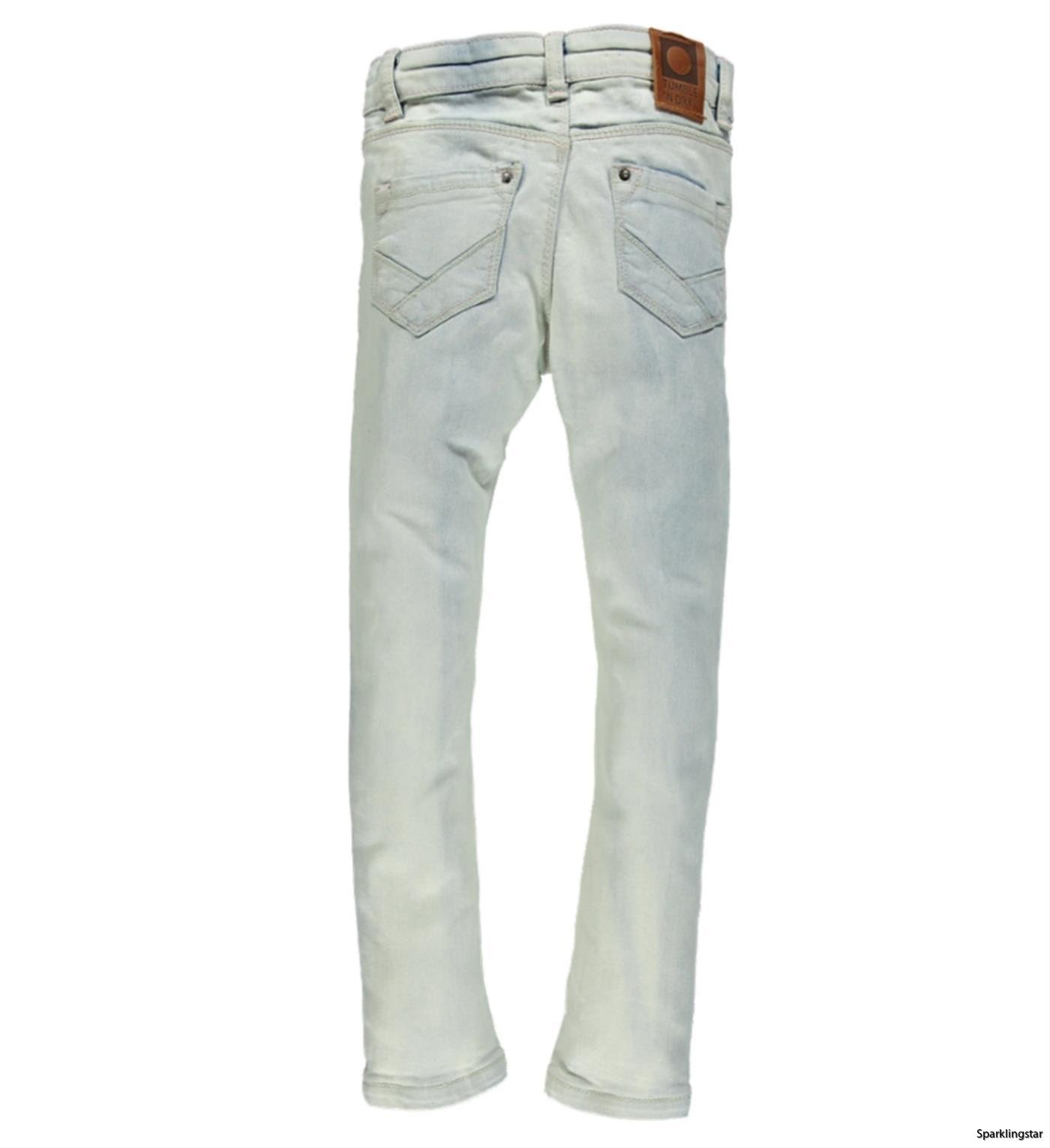 Tumble 'N Dry Milene Jeans