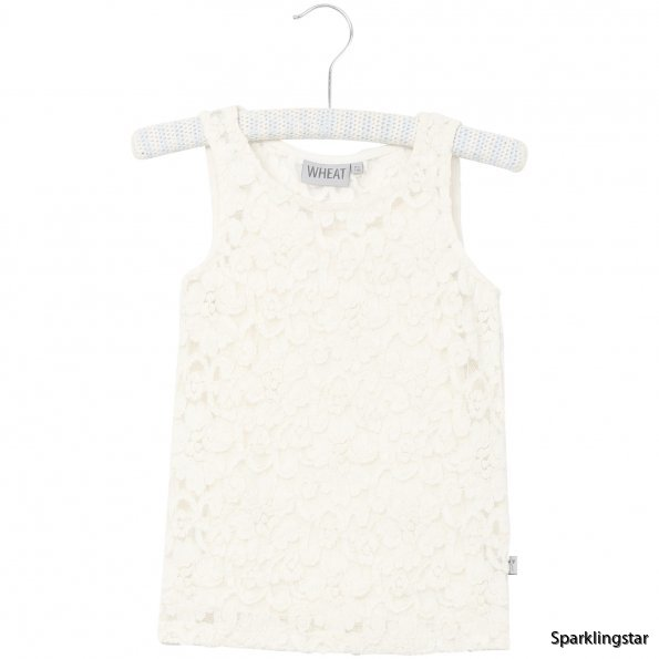 Wheat Top Elin Ivory