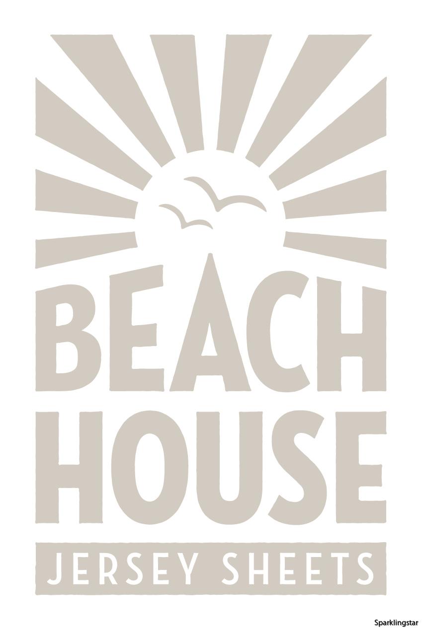 BeachHouse Logo